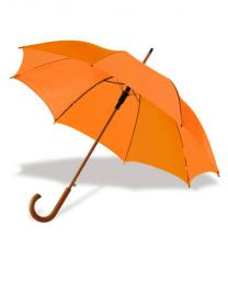 Classic Automatic Umbrella Cork