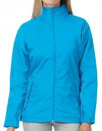 Jacket Multi-Active /Women